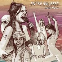 Entre Mujeres