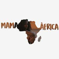 Mama Àfrica