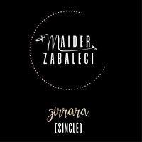 Zirrara