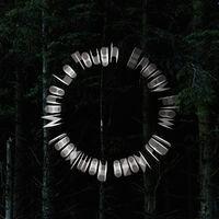 Energy Flow (DJ Koze Remixes)