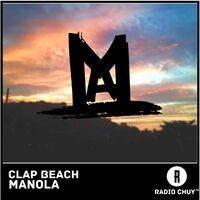 Clap Beach