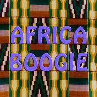 Africa Boogie