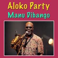 Aloko Party