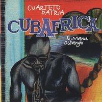 Cubafrica