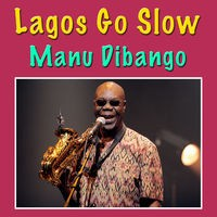 Lagos Go Slow