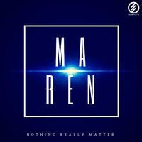 Nothing Really Matter