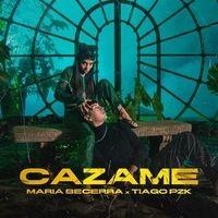 Cazame