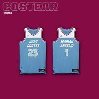 Costear (Remix)