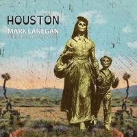 Houston: Publishing Demos 2002