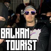BALKAN TOURIST