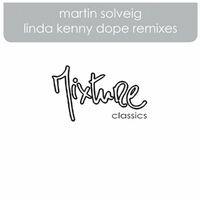 Linda Kenny Dope Remixes