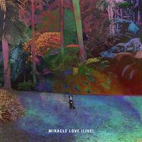 Miracle Love (Live)