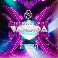 Bandida (Remix Officiel)