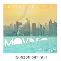 Movin' On (Extended Mix)