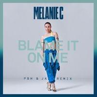 Blame It On Me (PBH & Jack Remix)