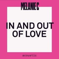 In And Out Of Love (Acoustic)