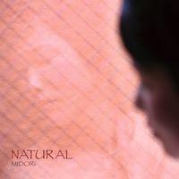 NATURAL - EP