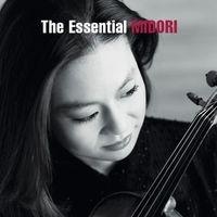 The Essential Midori
