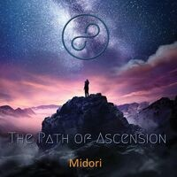 The Path of Ascension