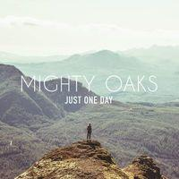Just One Day - EP
