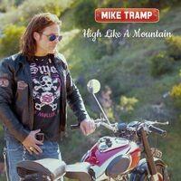 High Like a Mountain