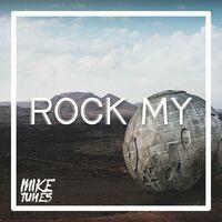 Rock My