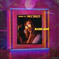 Sorude (Mike Tunes Remix)
