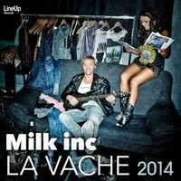 La Vache 2014