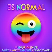 Es Normal