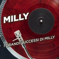 I grandi successi di Milly