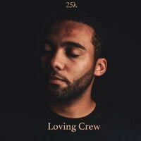 Loving Crew