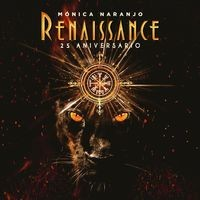 Renaissance (Boxset)