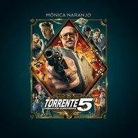 Torrente 5 Operación Eurovegas