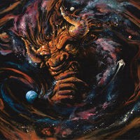 Monster Magnet - Last Patrol (Deluxe Edition) (MP3 Album)