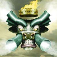 Monster Magnet - Mastermind (MP3 Album)