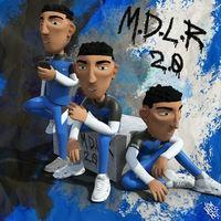M.D.L.R 2.0