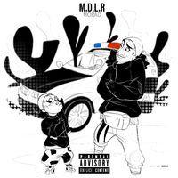 M.D.L.R