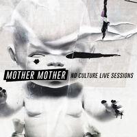 No Culture (Live Sessions)