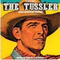 The Tussler (Original Motion Picture Soundtrack)