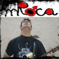 mRoca