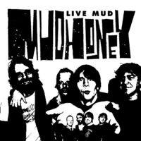 Live Mud