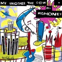 My Brother The Cow [Expanded]