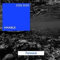 # 1 Album: Amable Fantasía