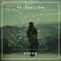 # 1 Album: Relajación Ayuda
