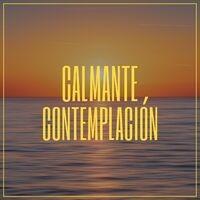 # Calmante Contemplación