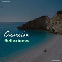 # Curación Reflexiones