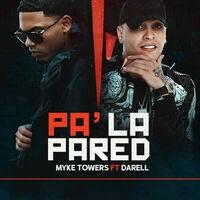 Pa' la Pared