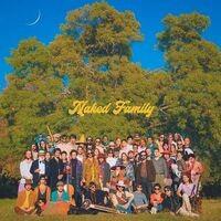 Naked Family