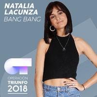 Bang Bang (Operación Triunfo 2018)