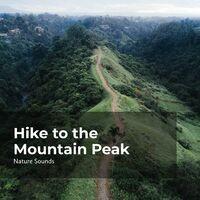 Hike to the Mountain Peak